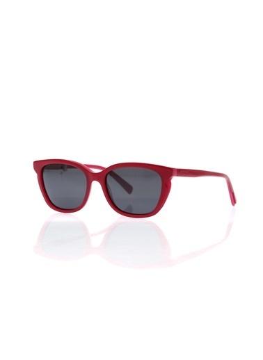 Just Cavalli İmaj Gözlüğü Renksiz